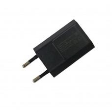 СЗУ-адаптер D1 C1000 1A (черный)