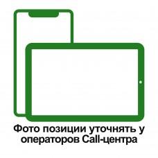 Чехол Samsung Galaxy J1 J110 (в ассортименте)