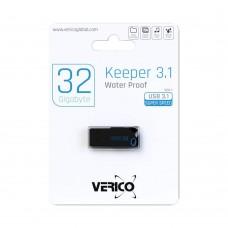 USB флеш-накопитель Verico Water Proof 32Gb