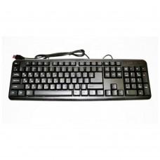 Клавиатура X1 K107