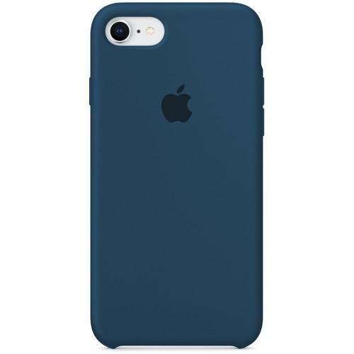Силикон Original Case Apple iPhone 7 / 8 (39)