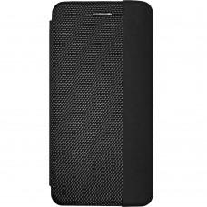 Чехол-книжка G-Case Xiaomi Mi Play (Чёрный)