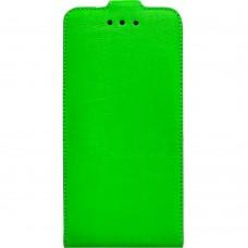 Чехол-книжка Flip Universal 4.0 (Зеленый)