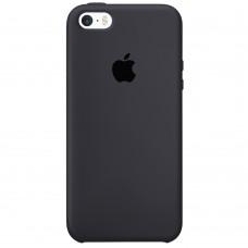 Силиконовый чехол Original Case Apple iPhone 5 / 5S / SE (19)