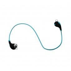 Наушники-гарнитура Senmaxu S8 Bluetooth
