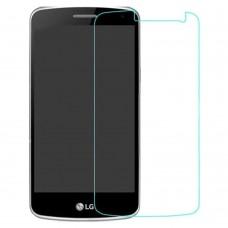 Стекло LG K5 (X220DS)