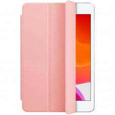 "Чехол-книжка Smart Case Original Apple iPad 12.9"" (2020) / 12.9"" (2018) (Rose Gold)"