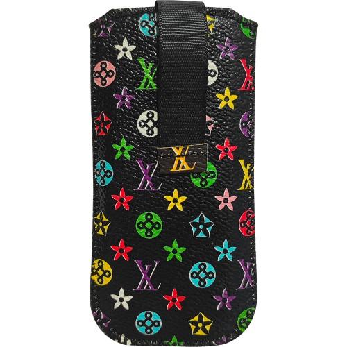 Чехол-карман универсальный 3.5 (Цветной)