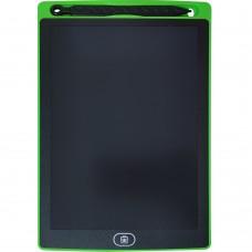 """LCD-доска для рисования 8.5"""" (Зелёный)"""