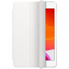 Чехол-книжка Smart Case Original Apple iPad 10.2 (2020) / 10.2 (2019) (White)