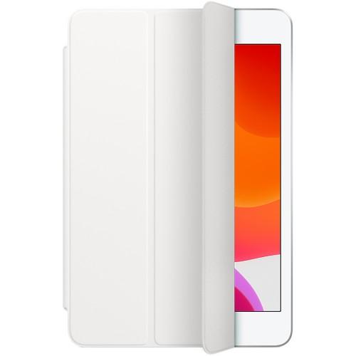 "Чехол-книжка Smart Case Original Apple iPad 10.2"" (2020) / 10.2"" (2019.."
