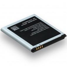 Аккумулятор Samsung G360 / J200 (EB-BG360CBC) АКБ
