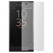 Защитное стекло Sony Xperia XZ F8332