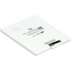 Аккумулятор Meizu MX3 (B030) АКБ