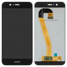 Дисплейный модуль для Huawei Nova 2 (2017) ( PIC-L29) (Black)