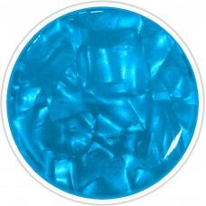 Холдер Popsocket Marble Circle (Голубой)