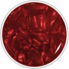 Холдер Popsocket Marble Circle (Красный)