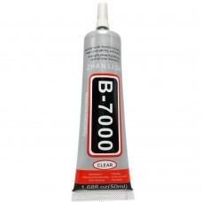 Клей B-7000 (прозрачный) 50мл