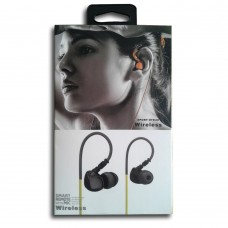 Гарнитура Stereo Bluetooth Headset Sport OTE 20