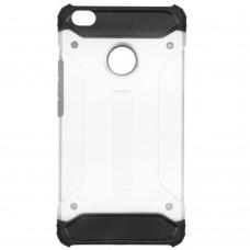 Чехол Armor Case Xiaomi Mi Max 2 (белый)