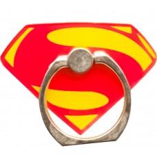 Кольцо для телефона (Superman)