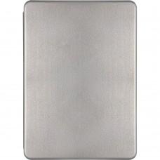 Чехол-книжка Оригинал Samsung Galaxy Tab A T580 / T585 (Серый)