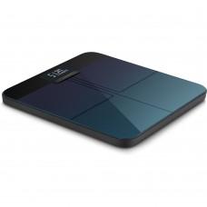 Умные весы Xiaomi Smart Scale 2 White