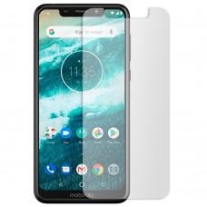 Стекло Motorola Moto One / P30 / P30 Play (XT1941)