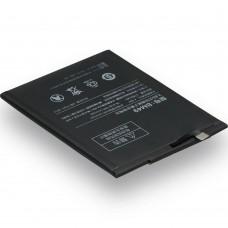 Аккумулятор Xiaomi Mi Max (BM49) АКБ