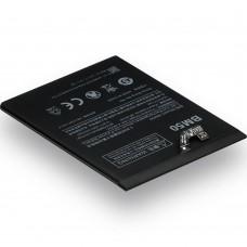 Аккумулятор Xiaomi Mi Max 2 (BM50) АКБ