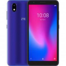 Мобильный телефон ZTE Blade A3 2020 1/32GB (Blue)