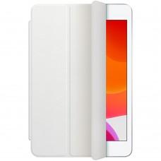 "Чехол-книжка Smart Case Original Apple iPad Air 10.9"" (2020) (White)"