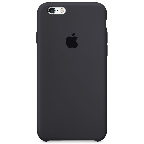 Силикон Original Case Apple iPhone 6 / 6s (19)