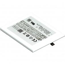 Аккумулятор Meizu MX4 (BT40) АКБ