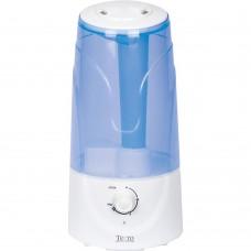 Увлажнитель воздуха Tecro (THF-0300WB) White