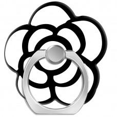 Холдер Popsocket Ring Kids (Flower)