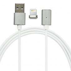 USB cable Aspor Magnetic AM-101 Lightning