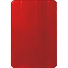 Чехол-книжка Avatti Leather Apple iPad Air 1 / 2 (алый)