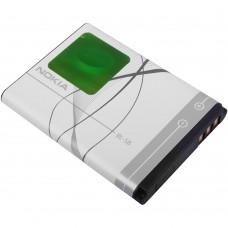 Аккумулятор Nokia BL-5B АКБ