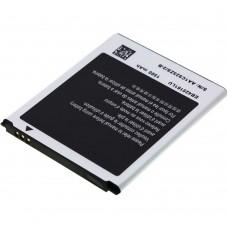 Аккумулятор Samsung S7262/i8190/i8160/s7562/G313