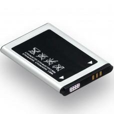 Аккумулятор Samsung X200 АКБ