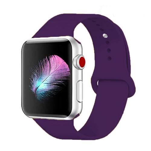 Ремешок Apple Watch 38mm (28)