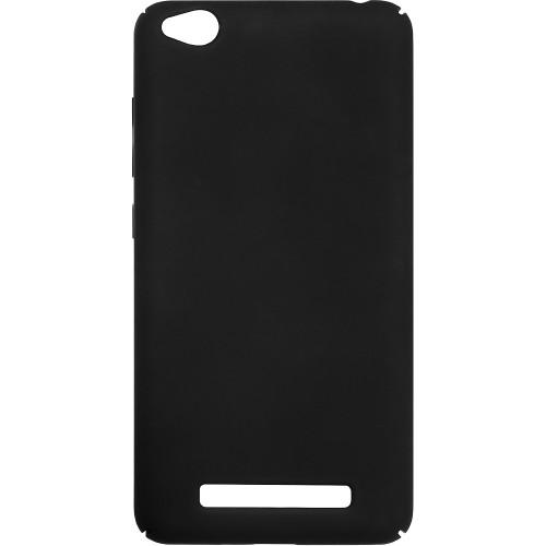 Чехол Nillkin Xiaomi Redmi 4a Black