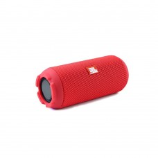 Колонка JBL Charge 6+ Bluetooth (Red)