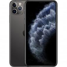 Мобильный телефон Apple iPhone 11 Pro Max 64Gb (Space Gray) (353894106229064) Б/У
