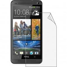 Защитная пленка HTC One 801e