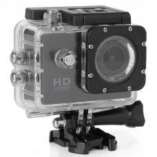 Экшн-камера водонепроницаемая DVR Sport A7 (видеокамера)