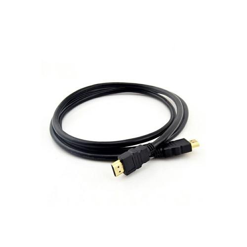 Кабель Flat HDMI - HDMI 1.4V (1.5m)
