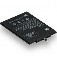 Аккумулятор Xiaomi Redmi 3 / 3S / 3 Pro / 4X (BM47) АКБ