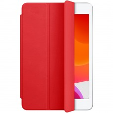 Чехол-книжка Smart Case Original Apple iPad 11.0 (2020) / 11.0 (2018) (Red)